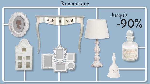 Blowout7-La Romantique