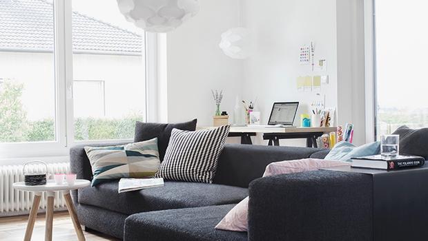 scandinave contempo mobilier luminaire décoration deco