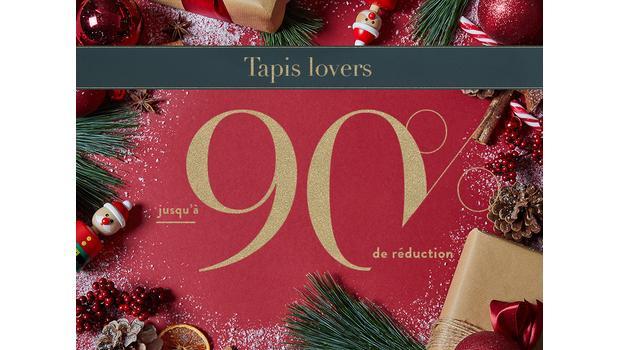 Tapis lovers