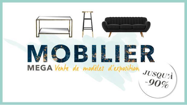 prix mobilier