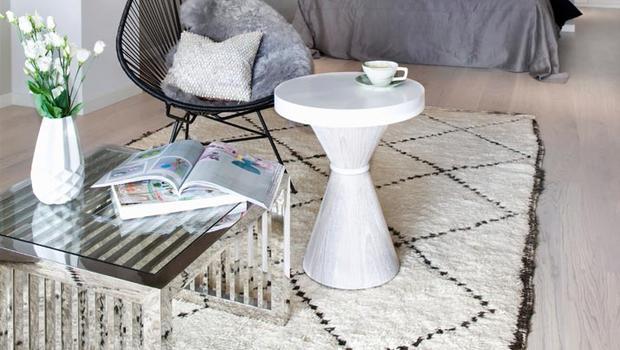 tapis-marocains-atlas-boucharouette