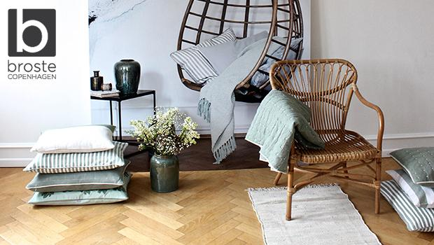 Collections Broste Copenhagen