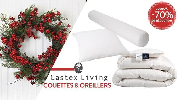 Castex Living