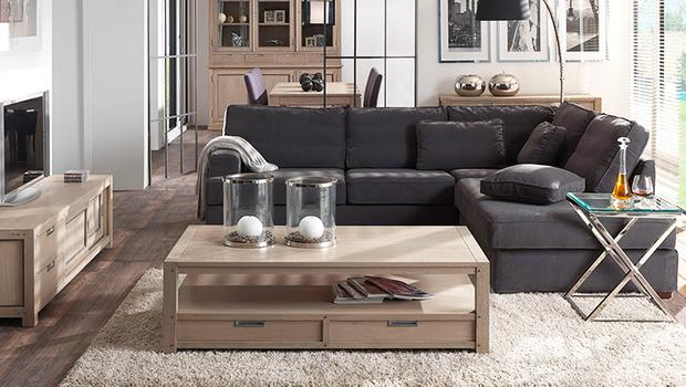 Charrell Home Interiors