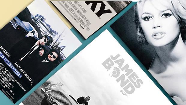 cinema-affiche
