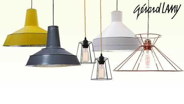 luminaire abat-jour ampoules