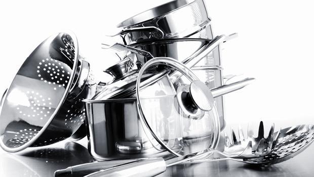 faitout casserole poêle autocuiseur marmite inox fonte