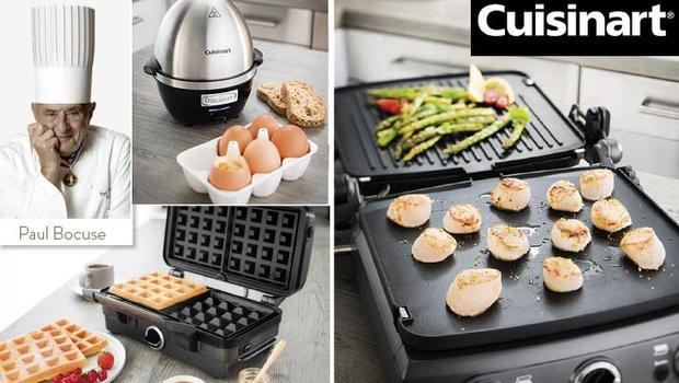 équipement cuisine mixeur grill cuiseur
