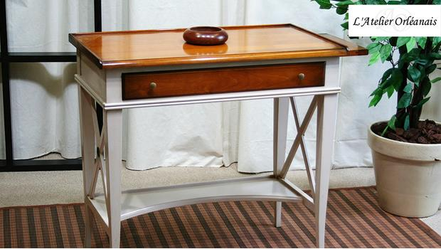 merisier meubles fabrication française