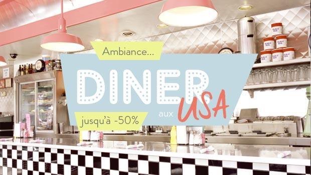 Diner US