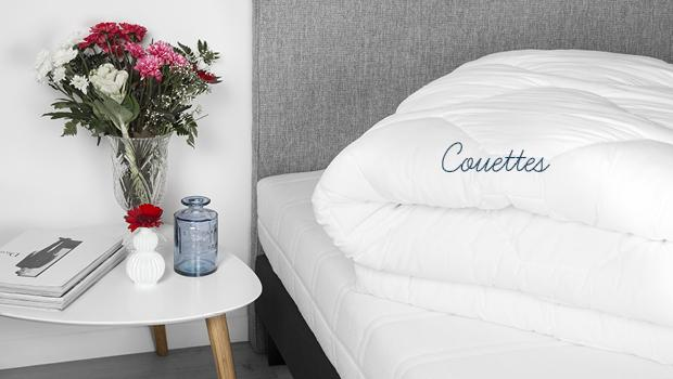 housse couette