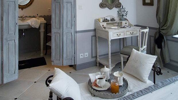 décoration campagne mobilier joli cadeau meuble aménagement