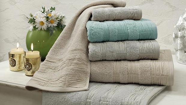 Irya textiles