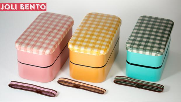 joli bento japon déjeuner lunch box