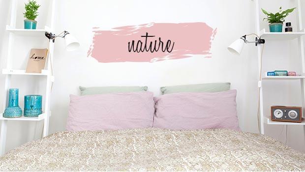 linge de lit housse couette coussin oreiller