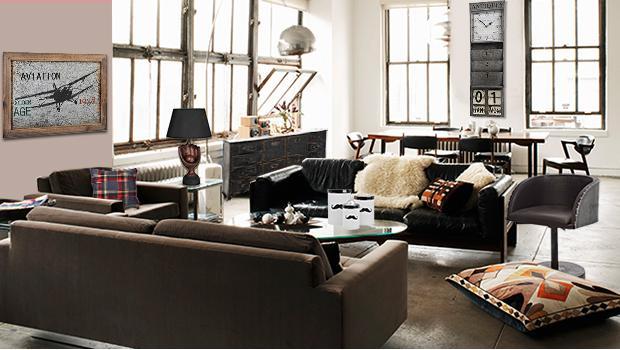 mobilier meuble déco décoration londres