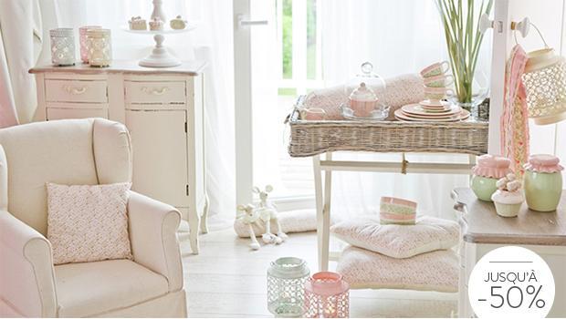 décoration intérieur maison applique coussin
