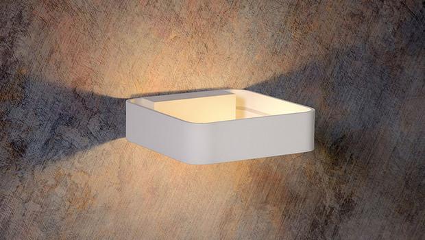 lampe lampes led plafonnier lampadaire applique