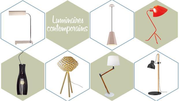 lampe, lampadaire, bureau
