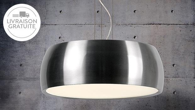 luminaires modernes design
