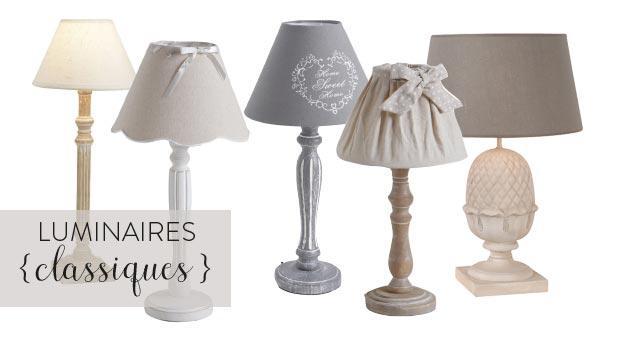 Lampes, appliques, chic, classe, château