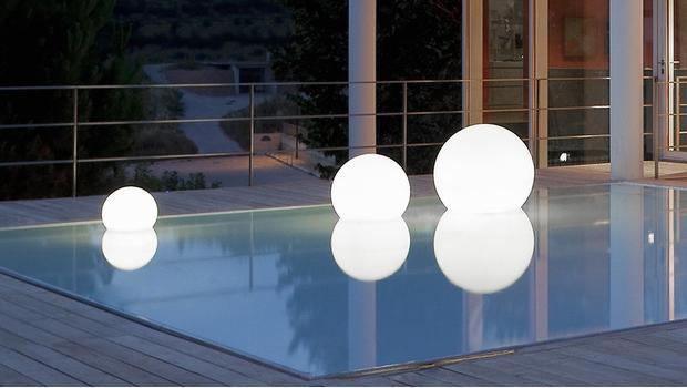 Jolis Luminaires LED