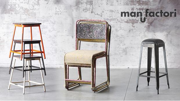 manufactori mobilier assises