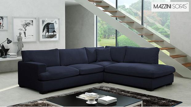 mazzini canapes fauteuils poufs convertibles