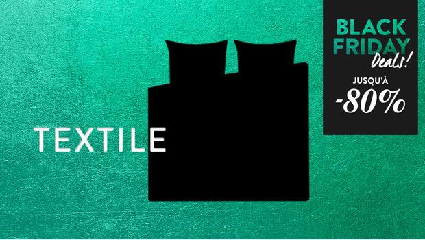 Sélection textile