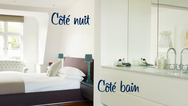 Linge de bain, linge de lit et literie