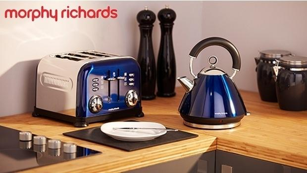 Morphy Richards-3