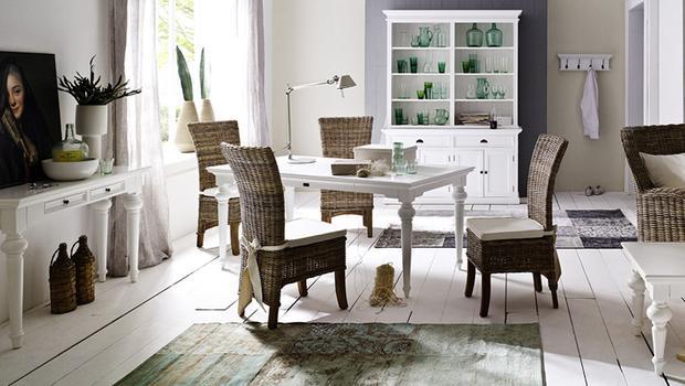 bibliothèque, table, rangement, meuble tv, armoire, buffet, miroir, bahut