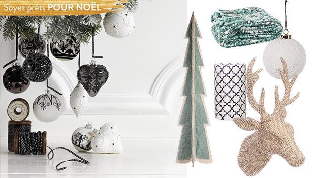 Christmas + Ciepłe wspomnienia