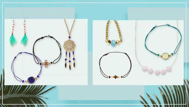 Oscar bijoux-colliers-sautoirs-boucles d'oreilles-bracelets