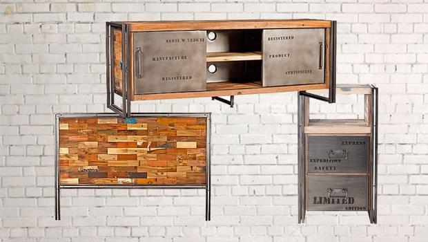 indutriel-fer-bois-mobilier