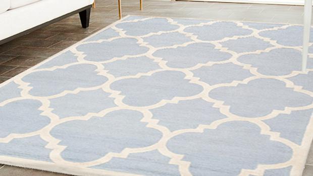 Les tapis Safavieh