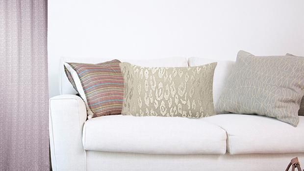 sarayo couvre lit