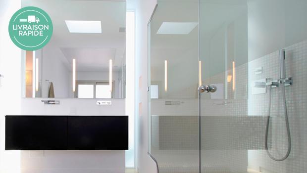 Selection salle de bains