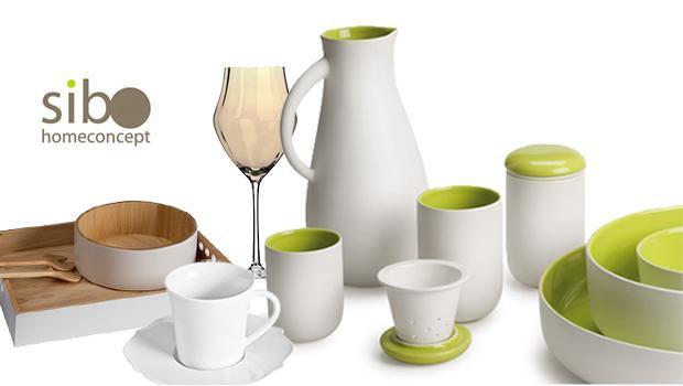 carafe verre vin corbeille à pain vase