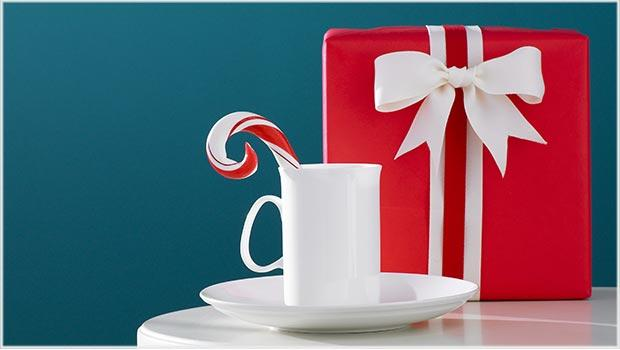 Sélection cadeaux à moins de 50 euros