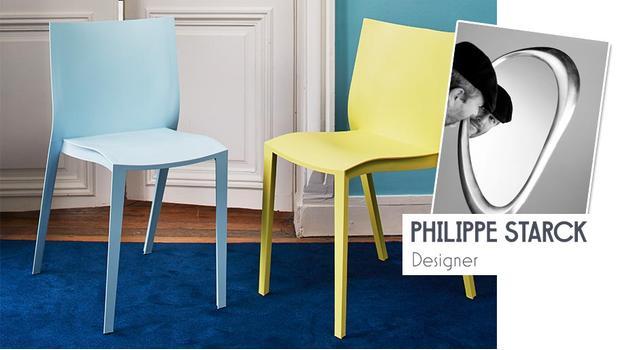 slick slick chaises slick slick westwing. Black Bedroom Furniture Sets. Home Design Ideas