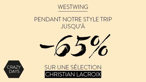 christian lacroix sacs maroquineries haute couture pochette porte monnaie