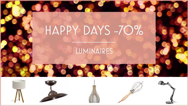 soldes luminaires deco westwing