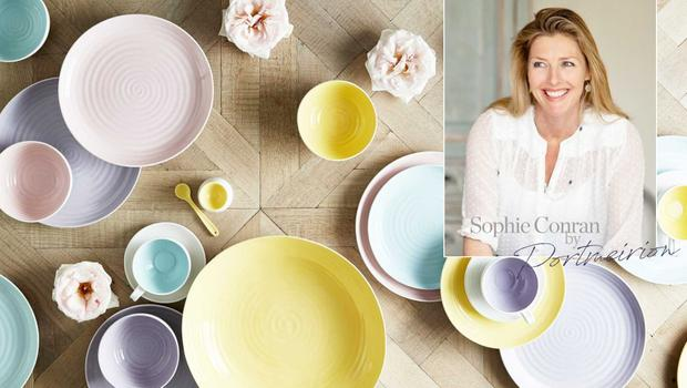 Sophie Conran by Portmeirion