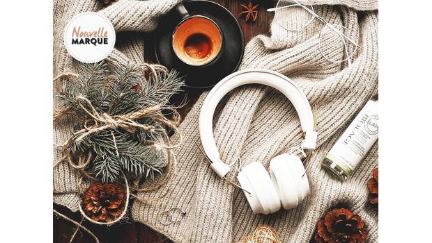 Écouteurs bluetooth suédois