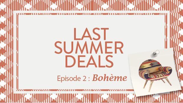 summer deal last