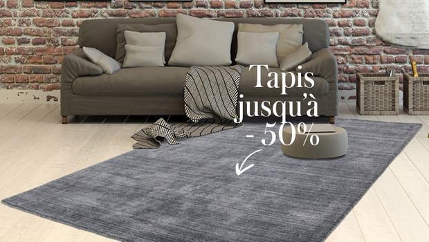 tapis kayoom