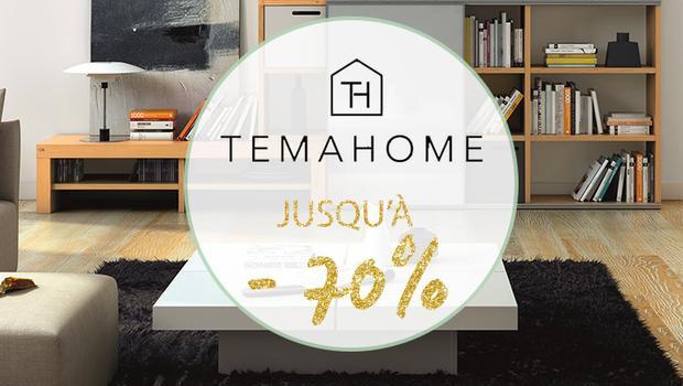 Tema Home