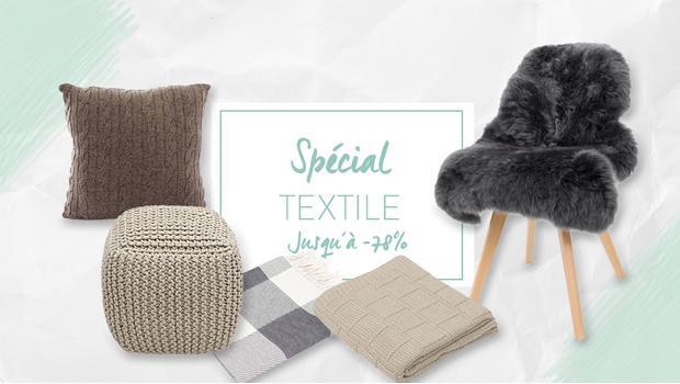 bf textiles