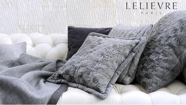 Lelièvre depuis 1914